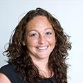 Photo of Kerri Palamara McGrath, MD