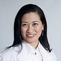 Photo of Evangeline M. Galvez, MD