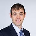 Photo of Daniel  Guss, MD, MBA