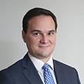 Photo of David M. Dudzinski, MD