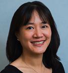 Photo of Nancy J. Wei, MD