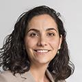 Photo of Elizabeth G. Pinsky, MD
