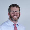Photo of Kevin Richard Schwartz, MD