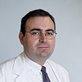 Photo of Gad Asher Marshall, MD
