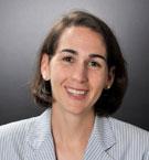 Photo of Elizabeth (Elizabeth) Robins Gerstner, MD