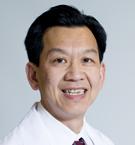 Photo of Raymond  Lui, MD