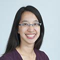 Photo of Betty Chungmei Wang, MD