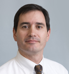 Photo of Daniel (Dan) Peter Gaposchkin, MD, PhD