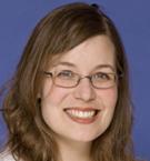 Photo of Rebecca (Rebecca) Dunkailo Minehart, MD