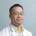 Photo of Benson  Chu, MD, PhD