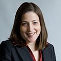 Photo of Alison Sharpe Avram, MD