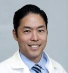 Photo of Daniel J. Lee, MD