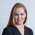 Tiffany Angel, MD