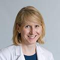 Photo of Kathleen M. Finn, MD