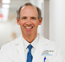 Photo of James (Jim) F. Markmann, MD, PhD