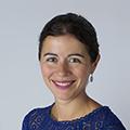 Photo of Markella V. Zanni, MD