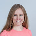 Photo of Susan Rescorla Hata, MD