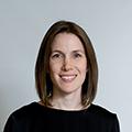 Photo of Daniela  Kroshinsky, MD, MPH