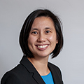 Photo of Elaine W. Yu, MD, MMSc