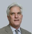 Photo of Robert (Bob) M. Schainfeld, DO
