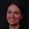 Photo of Gwen C. Crevensten, MD