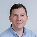 Photo of Marc D. Natter, MD