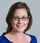 Photo of Nora D. Friedman, MD