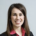 Photo of Christina  Psaros, PhD