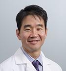 Photo of Ambrose J. Huang, MD