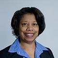 Photo of Jo Ann Jones, MD