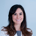 Photo of Jennifer K. Tan, MD