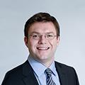 Photo of Jacob  Dal-Bianco, MD