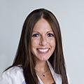 Photo of Sheri M. Berg, MD