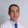 Photo of Bruce R. Kastin, MD
