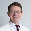 Photo of Kai  Saukkonen, MD