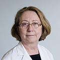Photo of Slavenka  Milutin, MD