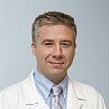 Photo of Jeffrey A. Barnes, MD, PhD