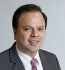 Photo of Byron  Garcia, MD