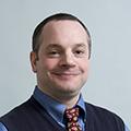 Photo of Jonathan (Jonathan) A. Lerner, PhD