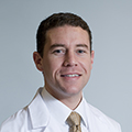 Photo of David S. Binder, MD