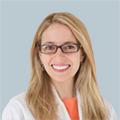 Photo of Andrea Goldberg Edlow, MD