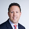 Photo of Kyle R. Eberlin, MD