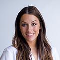 Photo of Rachel C. Sisodia, MD