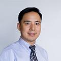 Photo of Shiqian  Shen, MD
