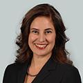 Photo of Maryam M. Asgari, MD