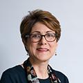 Photo of Kathryn J. Swoboda, MD
