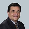 Photo of Ross D. Zafonte, DO