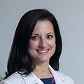 Dr. Amy Bregar
