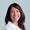 Sara Barmettler, MD