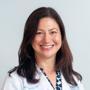 Photo of Sarah N. Bernstein, MD